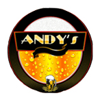 Andy's Bar - Alberton