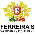 Ferreira's Sports Bar and Restaurant - Boksburg