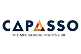 CAPASSO - Composers Authors & Publishers Association | The Mechanical Rights Hub