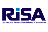 The Recording Industry of South Africa (RiSA), formally known as ASAMI, is a trade association representing the collective interests of producers of music sound recordings in South Africa