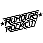 Rumours Rock City - Randburg