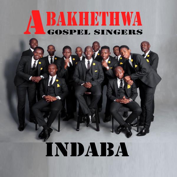 Abakhethwa Gospel Singers - Indaba - Album