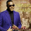 Prince Phiri – Turning Around | ISRC-ZA-A7O-17-00117