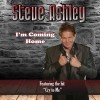 Steve Ashley - I'm Coming Home – Album