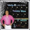 Tommy Gloss – Something I Need – Album