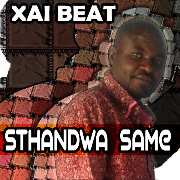 Xai Beat - Sthandwa Same – Album