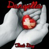 Danyella Vigus-Brown  - That Day | ISRC-ZA-A7O-17-00012