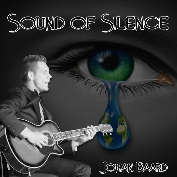Johan Baard – Sound of Silence