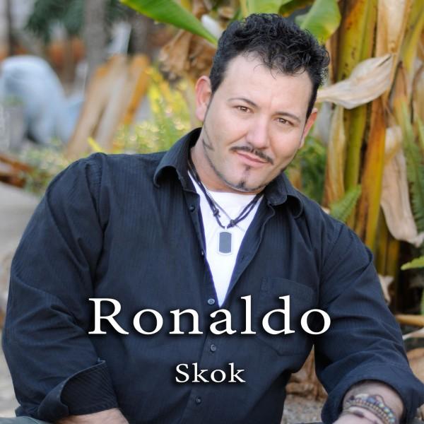 Ronaldo – Skok