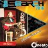 Johan Baard – Tears in Heaven | ISRC-ZA-A7O-15-0051