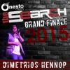 Dimetrios Hennop
