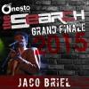 Jaco Briel