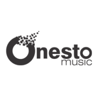 Onesto Music assists Independent Artists to Submit and Sell your