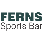 Ferns Sports Bar - Regents Park