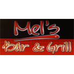 Mel's Bar and Grill - Alberton North