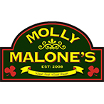 Molly Malones - Pineslopes