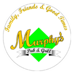 Murphy's Pub and Grill - Lambton