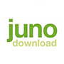 Juno Download is a Dance mp3 download store with over 2 million mp3 and wav tracks available. Users can listen to your dance music music before buying. Over one million legal MP3 tracks available at Juno Download