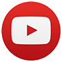 YouTube is already the world's most popular music platform, with a massive catalog of audio and studio tracks, live recordings, cover songs, and more. With YouTube Music, listeners can access high-quality Art Tracks of your music, as well as videos you've uploaded to your own channel and any videos your fans have created using your music