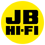 JB-HiFi is an Australian and New Zealand retailer, selling biggest range of Music and Consumer Goods