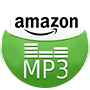 Make your music available on Amazon, and increase your change of music sales. Amazon MP3 is the 2nd largest music download store in the world