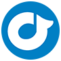 Rdio launched its API in 2011 which allowed developers to add music to a web or mobile application with the ability to search, access, and play all of the artists, songs, albums, playlists, and charts in Rdio's catalog. The Rdio catalog boasts over 35 Million songs